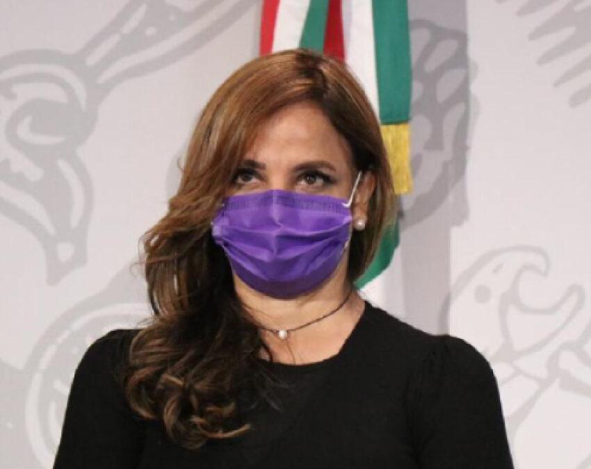 Lorena Villavicencio Atala