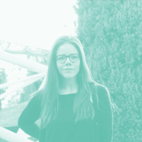 Patricia Urriza