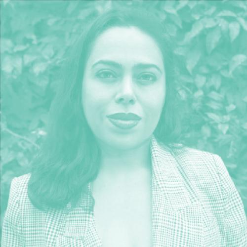 Tamara Ibarra