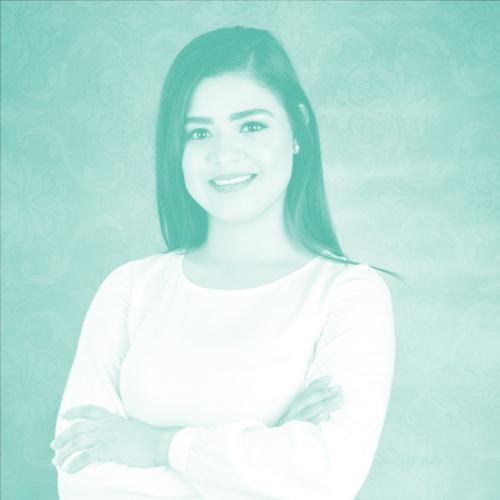 Dinorah J. Vega