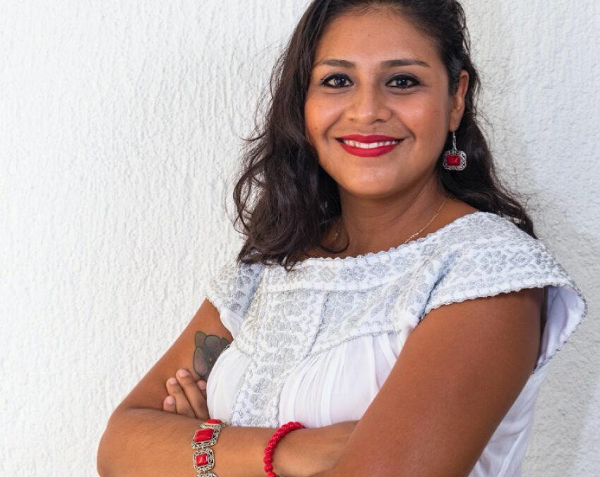 Mijane Jiménez Salinas