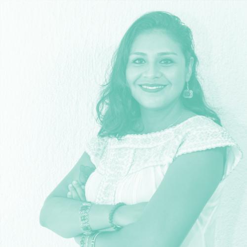 Mijane Jiménez