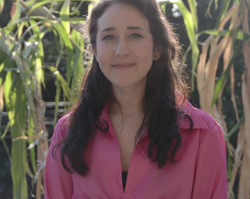 Susana Ochoa