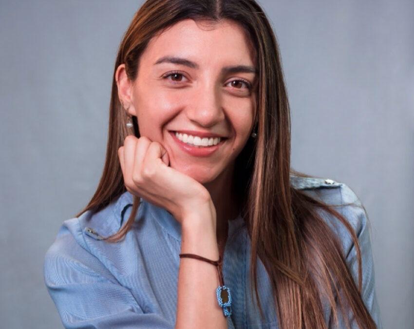 Martha Fernanda Salazar Martínez