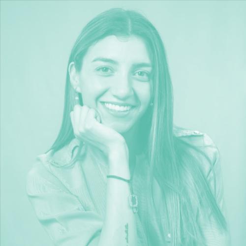 Fernanda Salazar