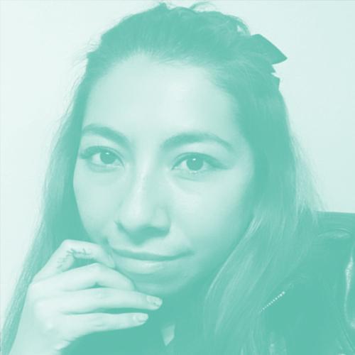 Indira A. Solís