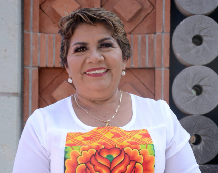 Abigail Ríos Urbano