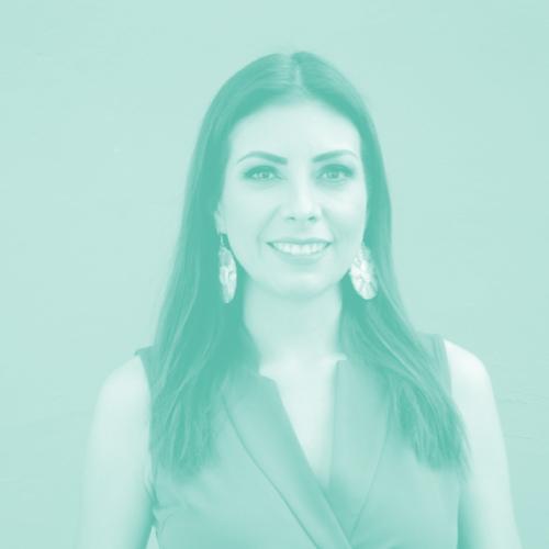 Alejandra G. Morlán